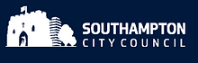 Southampton City Council Logo.PNG