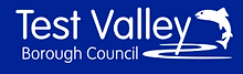 TVBC Logo.PNG