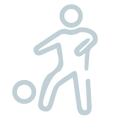 new-icons-02.png