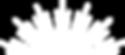 WEBSITEASSETS_WEDDING-04.png