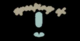 speakingoflaura_logosV1-01.png