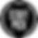 speedstaffpick-012-01.png