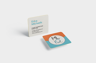 business-card-mockup-stack-square-round-