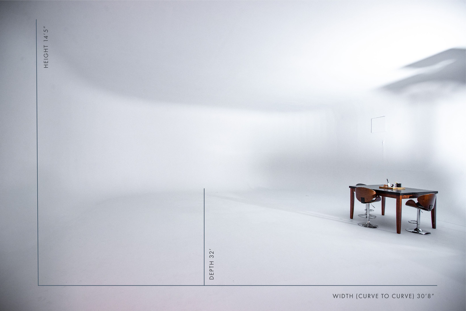 studiodiagram-01.jpg