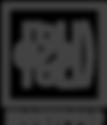 eightfold_logostamp_WEBSITEGREY-01.png