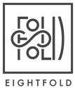 eightfold_logostamp_WEBSITEGREY-01.png