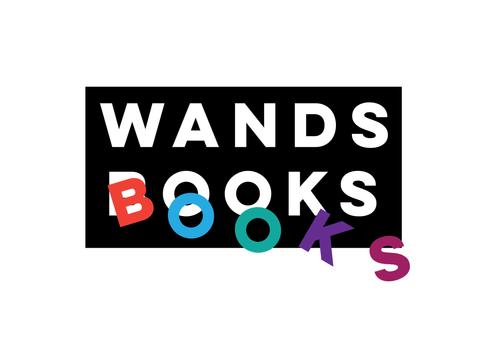 WARDBOOKS_v1-02.png