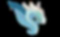 dragoncaylogo_nospots_dragononly-01_edit