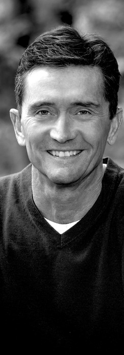 Dr. Tom Pretson