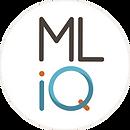mliq-WEBEXPORTS-12.png