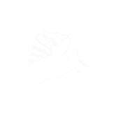 GatheringCo_Logos_transparent_white-01-0