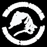 GatheringCo_Logos_transparent_white-01-0