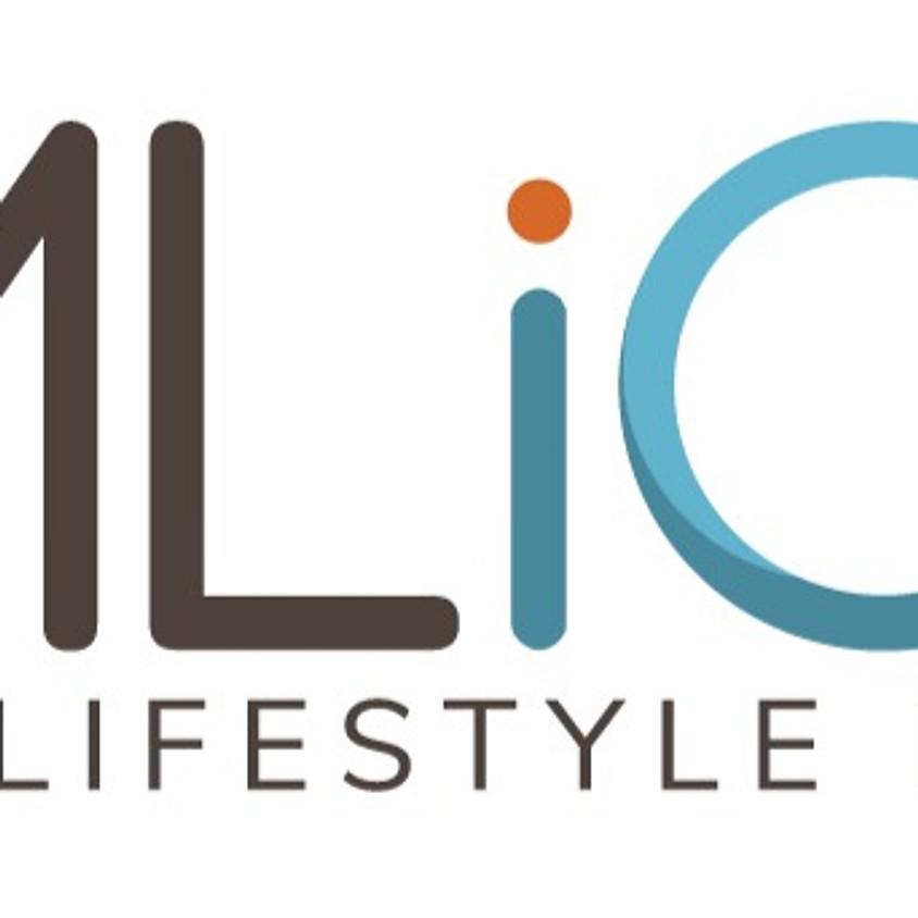 MLiQ  Onboarding Webinar - 8:00AM (1)