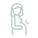icon-blue-04.png