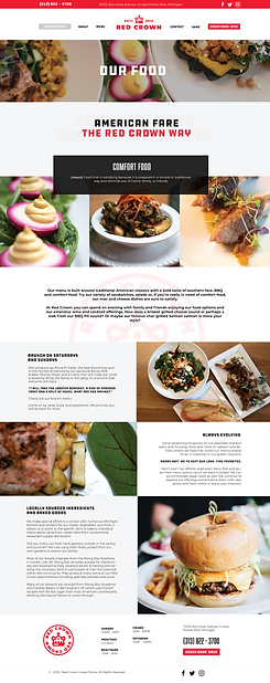 rc-ourfood-page-01.png
