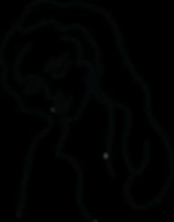 WEBSITEASSETS_WEDDING-01.png