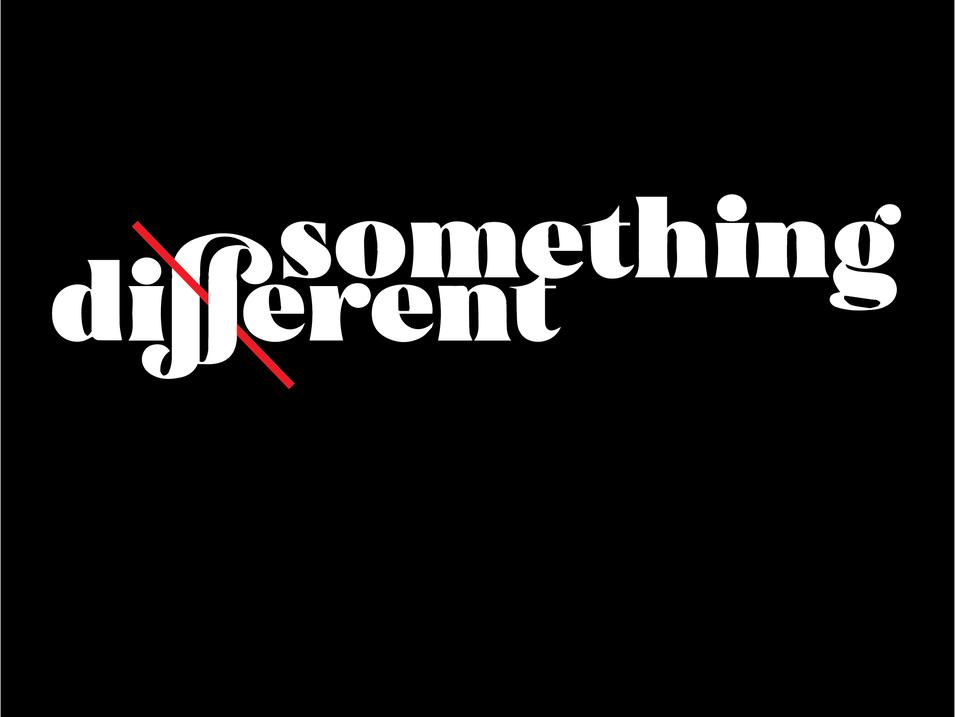 somethingdifferent_v1-10.png