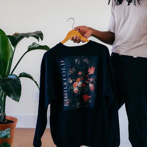 Still Life Unisex Sweatshirt