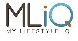 MLiQ%20Final-1_edited.jpg