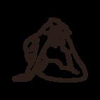 Yoga-04.png