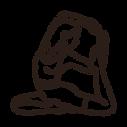 Yoga-03.png