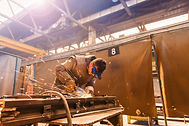 man-welding-PUJHWY8.jpg