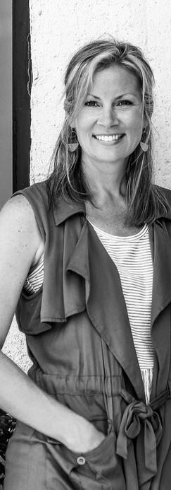 Rachel Marynowski,
