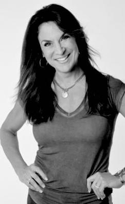 Dr. Debi Silber