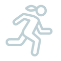 icon-blue-03.png