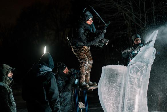 IceCarvingBTS-00278.jpg