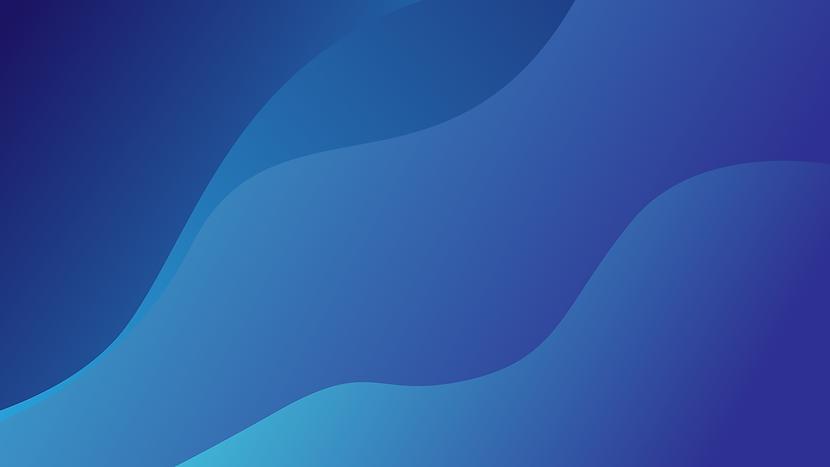 SRTP Abstract Background v3.11-01.png