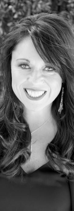 Dr. Lisa Olszewski