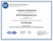 ISO-CERTIFICATION-e1372442860367-1024x79