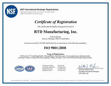 ISO-CERTIFICATION-e1372442860367-1024x79