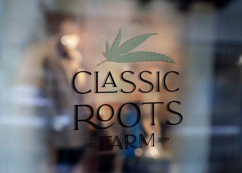 Classic Roots Farm