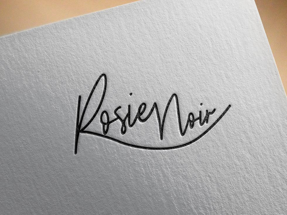 Rosie Noir