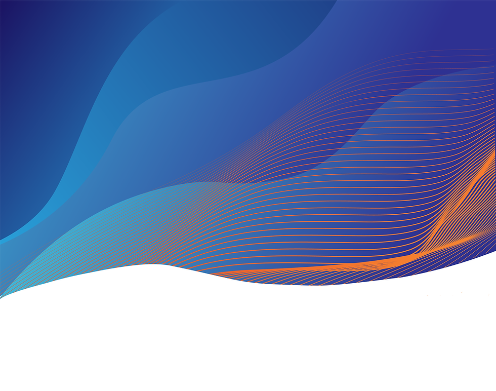 hederbackground-wiresembed-01-01-01.png
