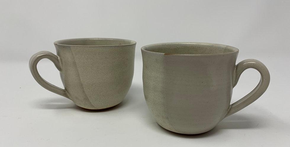Mug - Small