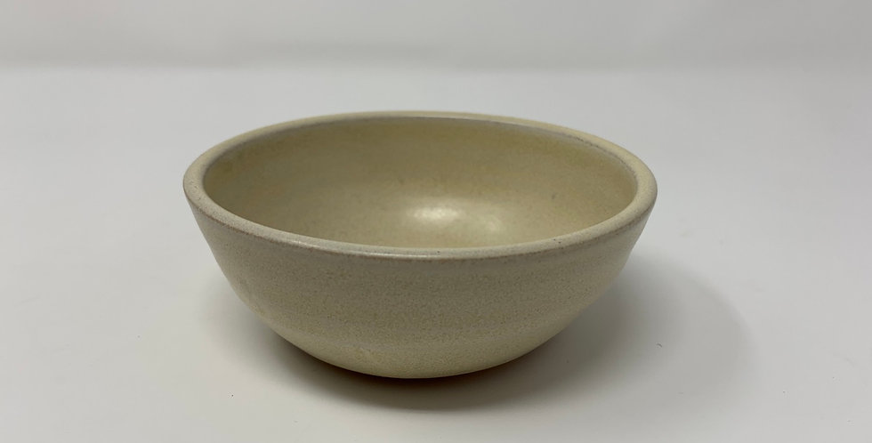 Dip Bowl - Small
