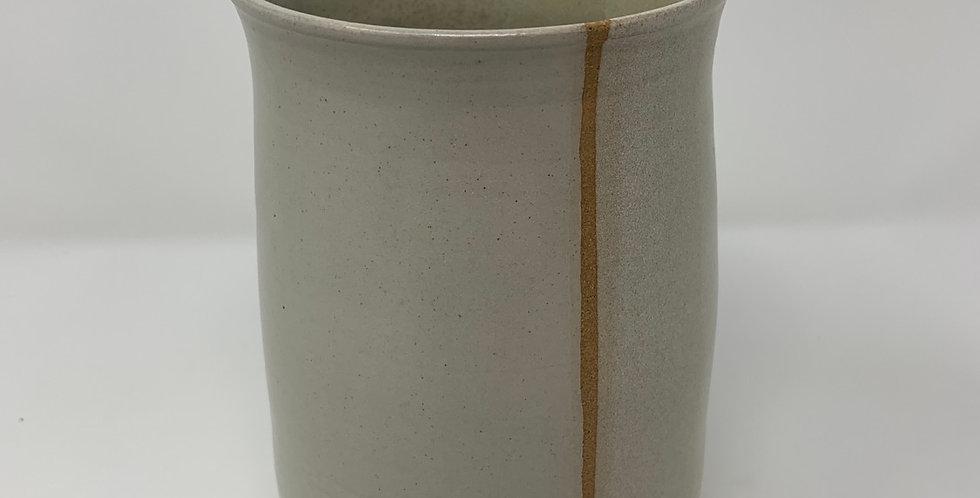 Vase - Tall