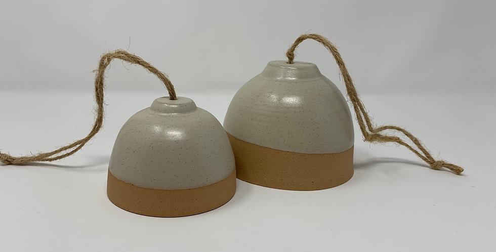 Bell - Various