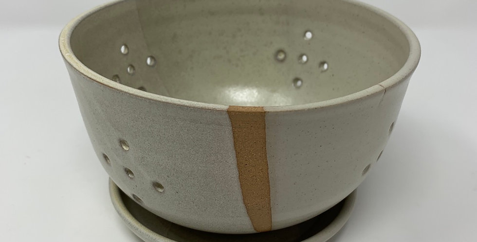 Berry Bowl - 2 piece
