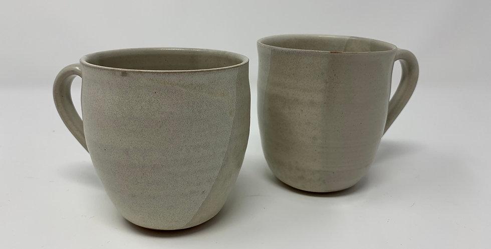 Mug - Medium