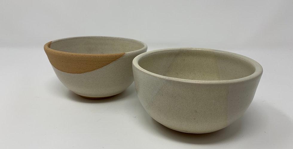 Dip Bowl - Medium
