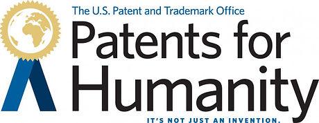 patentsforhumanityforourwebsite.jpg