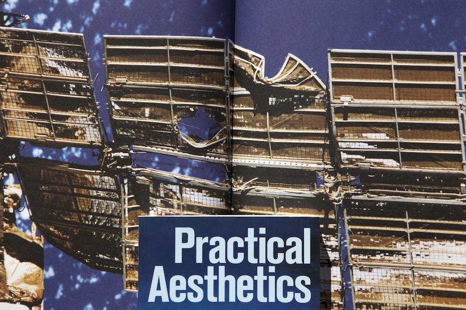 Practical Aesthetics