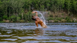 RiverMood swings_Still-001