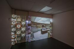 Control Rooms 2014