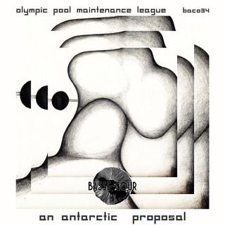 An Antarctic Proposal