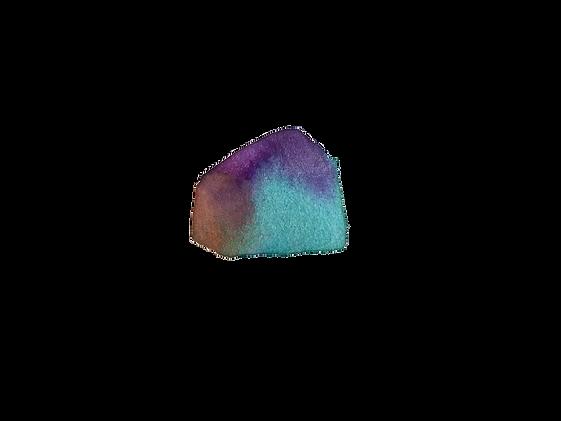 Irregular Polygon